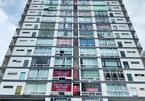 Vụ 'biến' condotel thành căn hộ để bán: Sở Xây dựng 'hợp thức hoá' xây sai phép?
