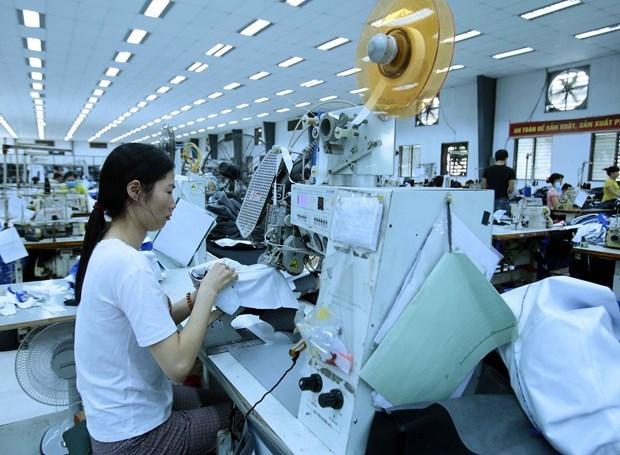 VIETNAM'S BUSINESS NEWS HEADLINES SEPTEMBER 4