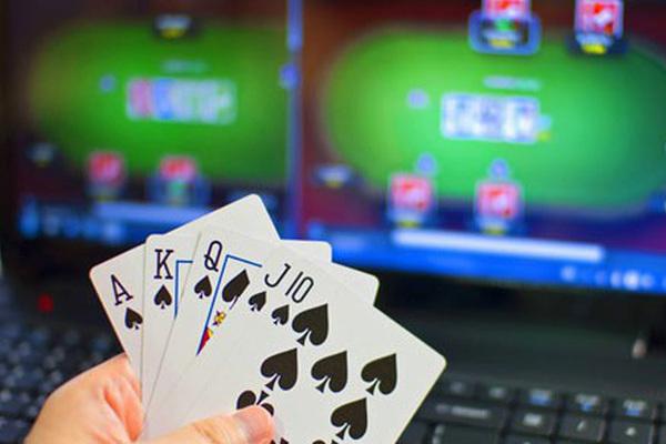Cờ bạc online dưới 2 triệu đồng có phạm pháp không?