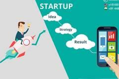 Những ý tưởng làm giàu từ Covid-19 của doanh nhân trẻ 8x