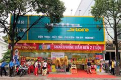 Viettel Store ưu đãi 'khủng' cho học sinh, sinh viên mùa tựu trường