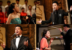 "VietNamNet's concert ""Things Everlasting 2020"" to go online"