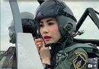 Vua Thái Lan có thể đã ân xá cho cựu hoàng quý phi