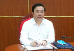 Hanoi targets to fulfill education plan while preventing COVID-19