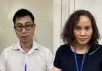 Khởi tố ba bị can chiếm đoạt tiền của người bệnh tại Bệnh viện Bạch Mai