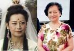 Quan Âm Bồ Tát của 'Tây du ký' nhân từ và hiền hậu ở tuổi 77
