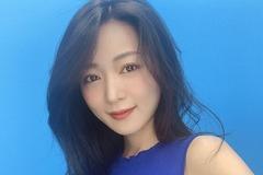 Người mẫu, diễn viên Ruri Shinato qua đời ở tuổi 31