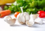 Ba loại đồ ăn giá rẻ giúp bạn sống khỏe, sống lâu