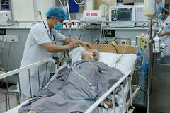 Độc tố botulinum trong pate Minh Chay gây ngộ độc sau vài giờ đến 2 tuần