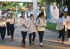 Thái Bình cho toàn bộ học sinh nghỉ từ ngày 1/2