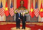 Các nước tiếp tục gửi điện chúc mừng Quốc khánh Việt Nam
