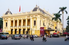 Vietnam - one of the most livable places for foreigners