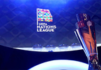 Kết quả UEFA Nations League 2020-2021