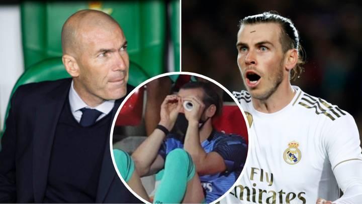 Thiago ra chiêu ký Liverpool, Real khuyến mãi lớn Bale