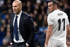 Bale tố Real Madrid gây khó dễ, sẵn sàng rời Bernaneu