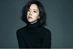 Hwang Jung-Eum 'Gia đình là số một' ly hôn sau 4 năm chung sống