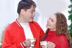 Vì sao Nguyễn Ngọc Anh quyết định công khai hôn nhân với Tô Minh Đức?