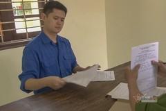 Ngày 8/9 xử bác sĩ da liễu ở Huế hiếp dâm nữ đồng nghiệp