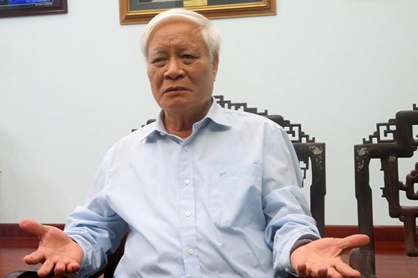 Tổng Bí thư, Chủ tịch nước đề cập đến vấn đề chiến lược về con người