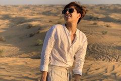 9X cover 'Cự tuyệt' của Hồ Ngọc Hà khiến giới trẻ thích thú