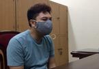 Thuê cứu hộ giao thông tới cẩu trộm 2 ô tô đắt nhất sân chung cư ở Hà Nội