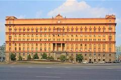 Bí mật nhà nghề ít người biết của tình báo CIA và KGB