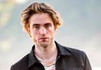 Robert Pattinson mắc Covid-19, bom tấn 'Người dơi' mới ngừng quay