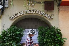Nhà hàng, xưởng sản xuất pate Minh Chay đóng cửa