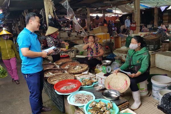 Ấn tượng chặng đường 25 năm của BHXH Việt Nam