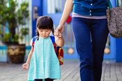 """Tâm sự thật lòng của giáo viên mầm non kỳ cựu: """"Tôi sẽ không cho con đi học mẫu giáo trước năm 3 tuổi vì 3 lý do"""""""