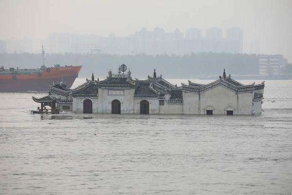 Lũ Lụt Trung Quốc Ganh Tổn Thất Khủng Khiếp Cảnh Bao Mưa Lũ Tai Diễn