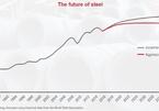 Tough spot for steel ventures as pandemic cuts off progress