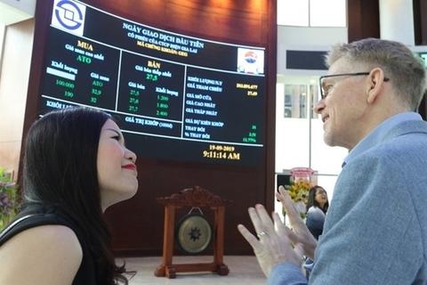 VIETNAM'S BUSINESS NEWS HEADLINES SEPTEMBER 6