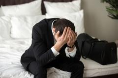 Hạ cánh nơi … đâu khi mất định hướng sự nghiệp?