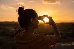 3 điều đơn giản có thể làm khi gặp khó khăn, căng thẳng