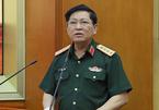 Không có vùng cấm trong xử lý trường hợp vi phạm kỷ luật quân đội