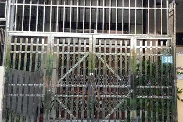 Phó Giám đốc Trung tâm Đấu giá tài sản Thái Bình bị khởi tố vẫn đi làm