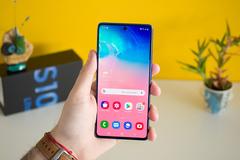 """Samsung """"đại hạ giá"""" nhiều điện thoại, giảm sâu nhất 3 triệu đồng"""