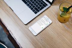 Cách tắt thông báo cuộc gọi đến iPhone trên iPad, MacBook