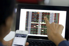 Funds enjoy growth in August