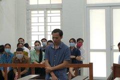 Giám đốc ở Hà Nội nhận án tù vì xưởng sản xuất cháy, 8 người chết