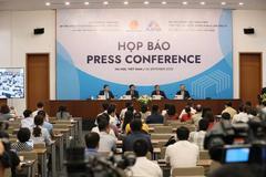 Việt Nam tổ chức Đại hội đồng AIPA đặc biệt trong lịch sử