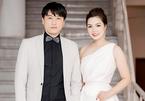 Nguyễn Ngọc Anh: 'Tôi với Tô Minh Đức sống với nhau nhưng chưa kết hôn'