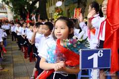 Vietnam strengthens international human rights obligations
