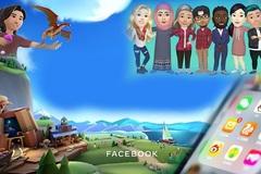 Dự án tham vọng ẩn sau Facebook Avatar, Mỹ sẽ truy quét thêm ứng dụng TQ