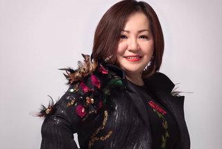 'Bà trùm' Trang Lê làm Chủ tịch hiệp hội NTK thời trang Đông Nam Á