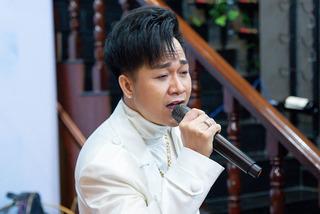 Quách Tuấn Du tung MV về cộng đồng LGBT