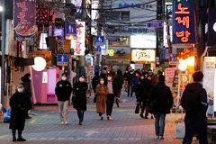 Từ nghèo đói, Hàn Quốc thành quốc gia phát triển như thế nào