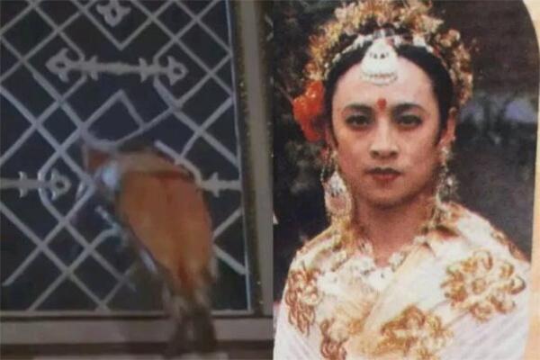 'Thỏ Ngọc' xinh đẹp trong Tây Du Ký 30 năm trước hiện sống ra sao?