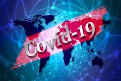 Thế giới 7 ngày: Ấn Độ phá kỷ lục thế giới về số ca nhiễm Covid-19 mới